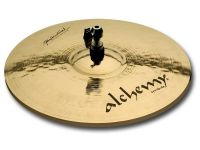Alchemy Regular Hi-Hat ARGH 15