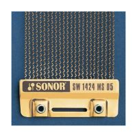 Sonor SW 1424 MS 05