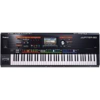 Roland JUPITER-80 Version 2