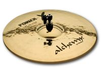 Alchemy Power-X Hi-Hat APWXH 15