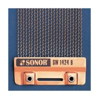 Sonor SW 1424 B